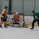ian-mcfarlene-hockey-tournament-2018-2707