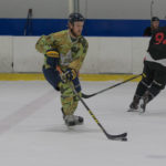 ian-mcfarlene-hockey-tournament-2018-2736