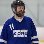 ian-mcfarlene-hockey-tournament-2018-2843