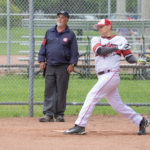 cobt-baseball-tournament-2018-1244