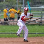 cobt-baseball-tournament-2018-1247