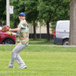 cobt-baseball-tournament-2018-1262