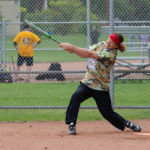 cobt-baseball-tournament-2018-1266
