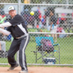 cobt-baseball-tournament-2018-1361