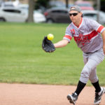 cobt-baseball-tournament-2018-1372