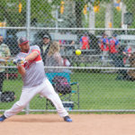 cobt-baseball-tournament-2018-1389