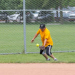 cobt-baseball-tournament-2018-1396