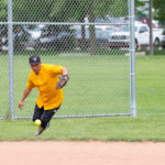 cobt-baseball-tournament-2018-1397