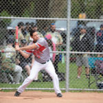 cobt-baseball-tournament-2018-1406