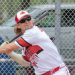 cobt-baseball-tournament-2018-1410
