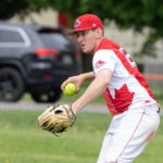 cobt-baseball-tournament-2018-1416