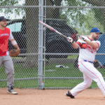 cobt-baseball-tournament-2018-1424