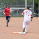 cobt-baseball-tournament-2018-1437