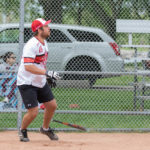 cobt-baseball-tournament-2018-1442