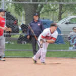 cobt-baseball-tournament-2018-1447
