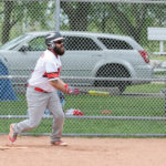cobt-baseball-tournament-2018-1456