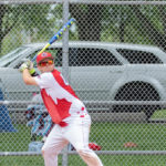 cobt-baseball-tournament-2018-1464