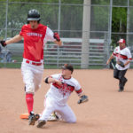 cobt-baseball-tournament-2018-1489