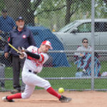 cobt-baseball-tournament-2018-1491