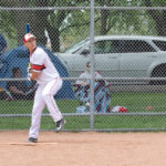 cobt-baseball-tournament-2018-1493
