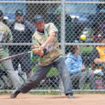 cobt-baseball-tournament-2018-1520