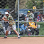 cobt-baseball-tournament-2018-1522
