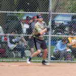 cobt-baseball-tournament-2018-1545