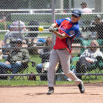 cobt-baseball-tournament-2018-1561