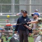 cobt-baseball-tournament-2018-1570