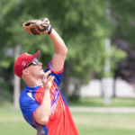 cobt-baseball-tournament-2018-1572