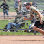 cobt-baseball-tournament-2018-1585
