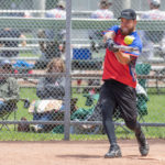 cobt-baseball-tournament-2018-1589
