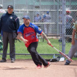 cobt-baseball-tournament-2018-1597