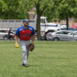 cobt-baseball-tournament-2018-1605