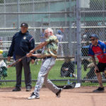 cobt-baseball-tournament-2018-1609