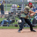 cobt-baseball-tournament-2018-1617