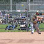 cobt-baseball-tournament-2018-1621