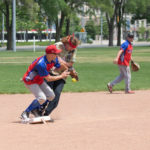 cobt-baseball-tournament-2018-1627
