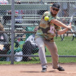 cobt-baseball-tournament-2018-1633