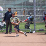 cobt-baseball-tournament-2018-1640