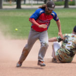 cobt-baseball-tournament-2018-1656