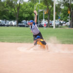 cobt-baseball-tournament-2018-1667