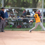 cobt-baseball-tournament-2018-1669