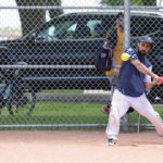 cobt-baseball-tournament-2018-1701