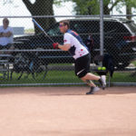 cobt-baseball-tournament-2018-1722
