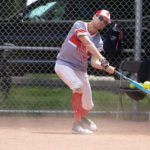 cobt-baseball-tournament-2018-1746