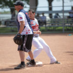 cobt-baseball-tournament-2018-1760