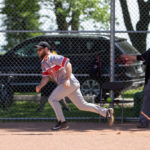 cobt-baseball-tournament-2018-1876
