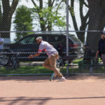 cobt-baseball-tournament-2018-1881