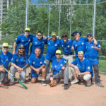 cobt-baseball-tournament-2018-1907